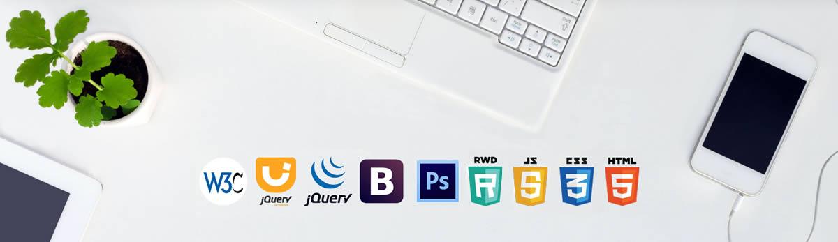 slider-website